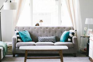 Co lepsze, narożnik czy sofa?